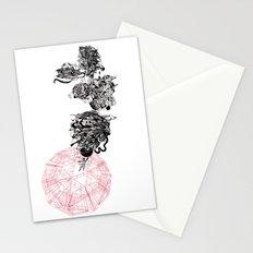 doodlesrfun Stationery Cards