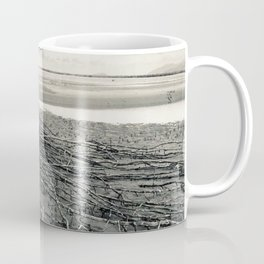 What Lies Beneath II Coffee Mug
