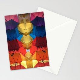 'Ella's Stationery Cards