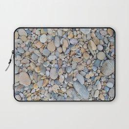 Camp Hero - Montauk, New York Laptop Sleeve