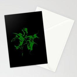 splashing Stationery Cards