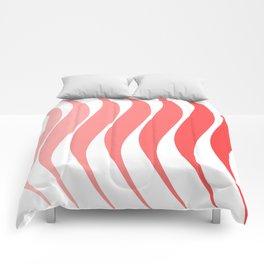 Pattern1 Comforters