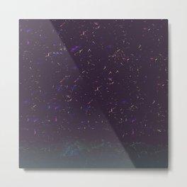 art-157 Metal Print