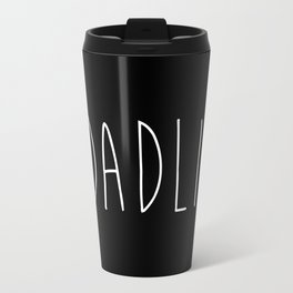 #Dadlife Travel Mug