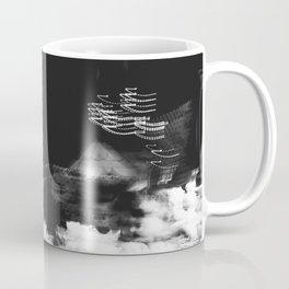 Fair Blur Coffee Mug