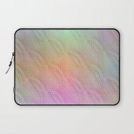 Pattern pastel no. 2 Laptop Sleeve