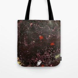primordial Tote Bag