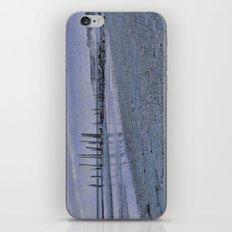 Pt Willunga iPhone & iPod Skin