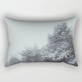 Wishing Rectangular Pillow
