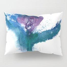 Isabella's Tulip Pillow Sham