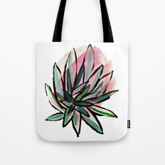 The Sunshine Will Feel Like Home Tote Bag