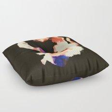 Rift Away 2 Floor Pillow