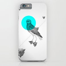 Archetypes Series: Wisdom Slim Case iPhone 6s
