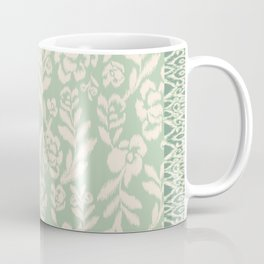 Boho joy Coffee Mug