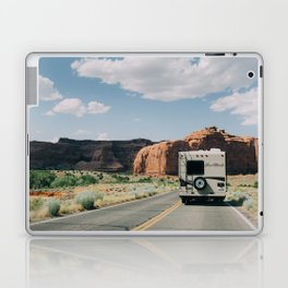 RV Laptop & iPad Skin