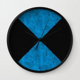 Kalo abong Nil Patobhumi Wall Clock