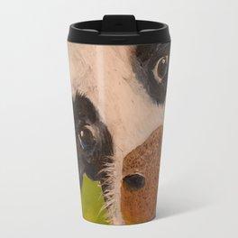 Kodak Travel Mug