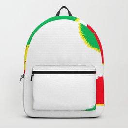A Fabulous Creation Backpack