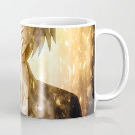 Danganronpa   Byakuya Togami Coffee Mug