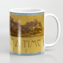 ODAT Oaks by the Lake Coffee Mug