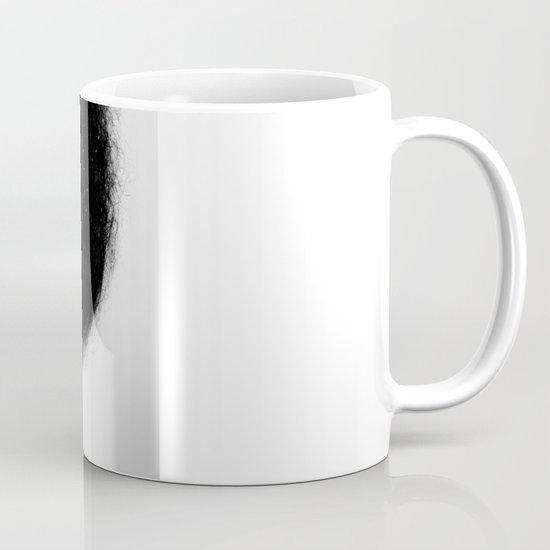 Maya Mug