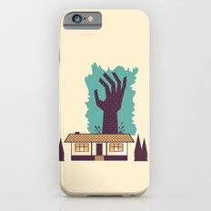 The Cabin in the Woods iPhone 6s Slim Case