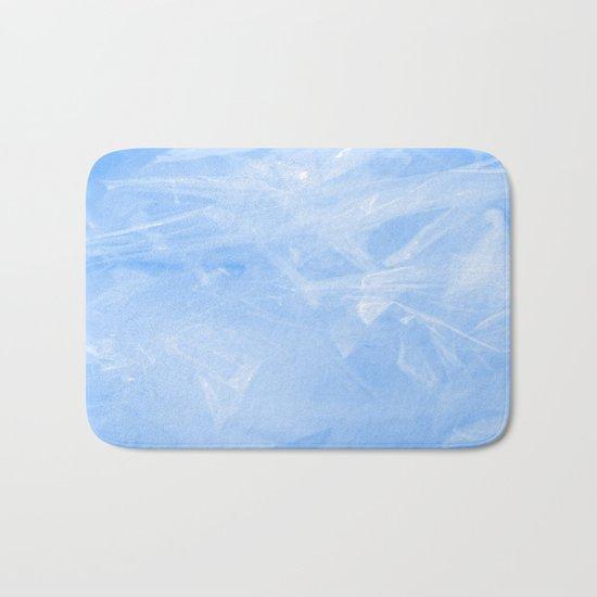 Abstract 211 Bath Mat