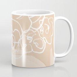 Mother Nature 11 Coffee Mug