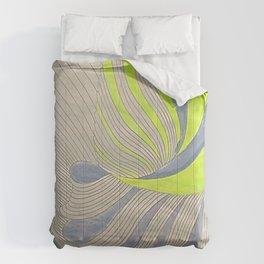 OTOÑO 22 Comforters