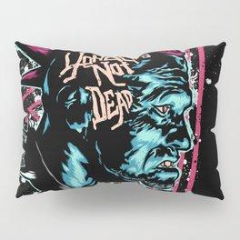 Yondu's not Dead Pillow Sham