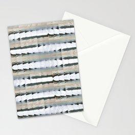 Antisamos Beach Stationery Cards
