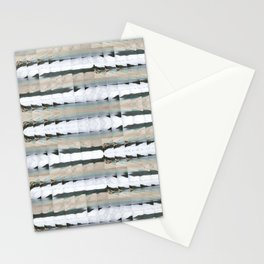 Antisamos Beach Stationery Cards