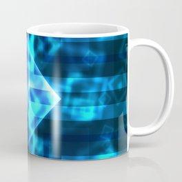 Hall of Memories Coffee Mug