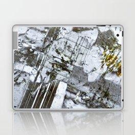 Dolerite 03 Laptop & iPad Skin