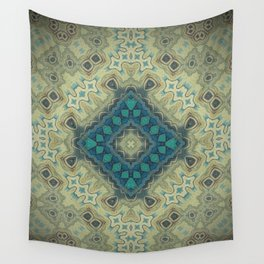 Equinox Wall Tapestry