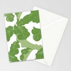 Tropicali Afternoon Stationery Cards