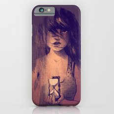 EPHEMERAL iPhone 6s Slim Case