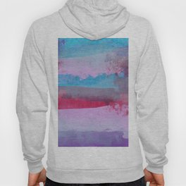 Abstract No. 478 Hoody