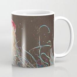 the shinning Coffee Mug