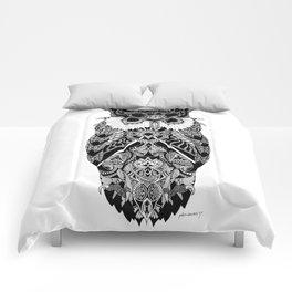 SEER Comforters