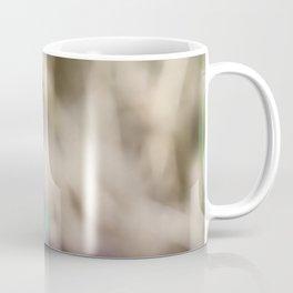 Slider control Coffee Mug