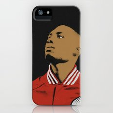 Dame. Slim Case iPhone (5, 5s)