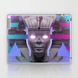 Amenophis II Laptop & iPad Skin