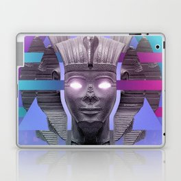 Amenophis II Laptop & iPad Skin