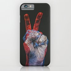 victory! Slim Case iPhone 6s