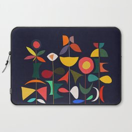 Klee's Garden Laptop Sleeve