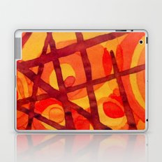 Sorting Laptop & iPad Skin