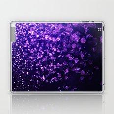 Holiday Sparkle Laptop & iPad Skin
