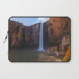 Waterfall on the Berkeley Laptop Sleeve