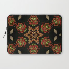 Prism pattern 53 Laptop Sleeve